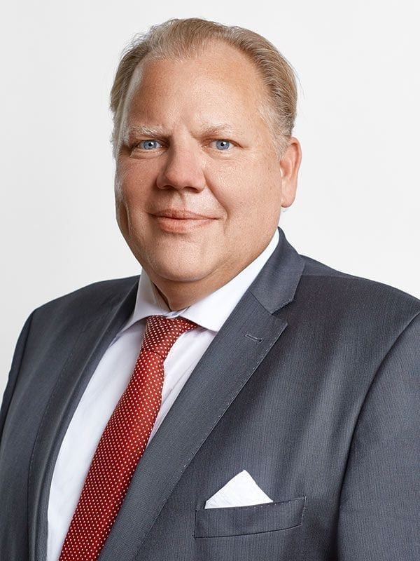 Adriano Winkler