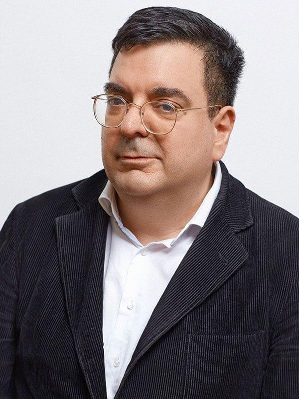 Johannes Brisch