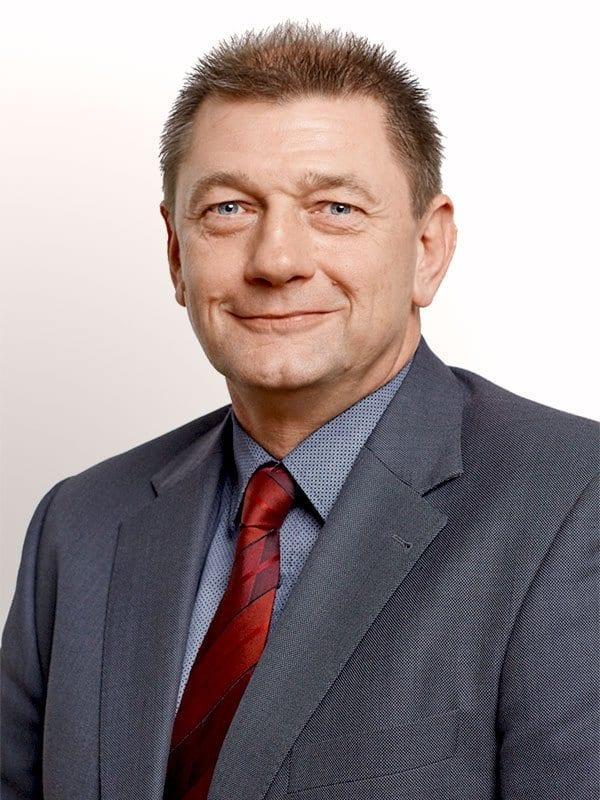 Lutz Sommerfeld