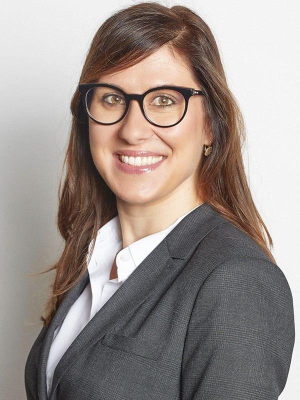 Eva Matte Lérant