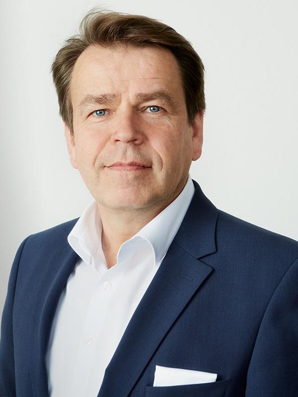 Olaf Herzberg